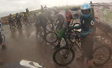 Essex Herts MTB on Tour - 2014 September - Mountain Biking